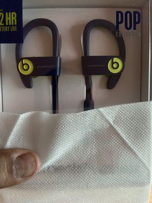 Beats note 10+ for Sale in San Bernardino, CA