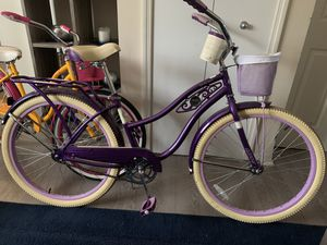 """Woman 26"""" Cruiser Huffy Bay Point for Sale in Detroit, MI"""