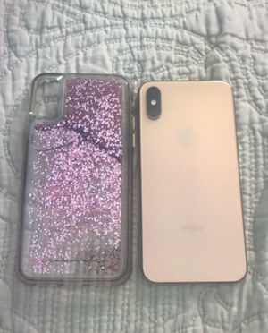 iPhone 📱 Xs 64 GB for Sale in Celina, TX