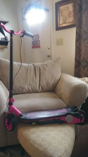 Electric scooter for Sale in Roanoke, VA