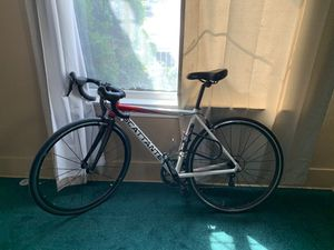 Scattante CFR Road Bike for Sale in Los Angeles, CA