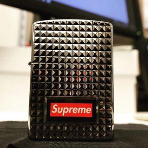 Zippo lighter - Supreme for Sale in Gresham, OR