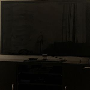 Samsung Smart Tv for Sale in Portland, OR