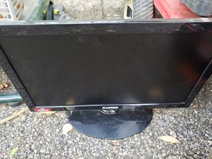 Baby Computer Monitor (Storage Sale) for Sale in Columbus, OH