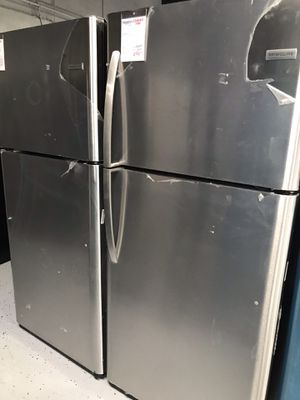 Top freezer for Sale in St. Louis, MO