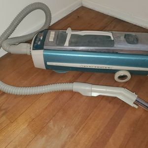 Electrolux Vaccum Cleaner for Sale in Greenwich, CT