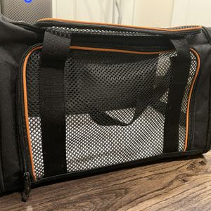 Cat Carriers for Sale in Fresno, CA