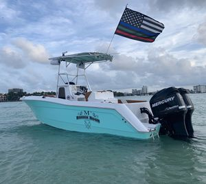 Boat for sale for Sale in Hialeah, FL