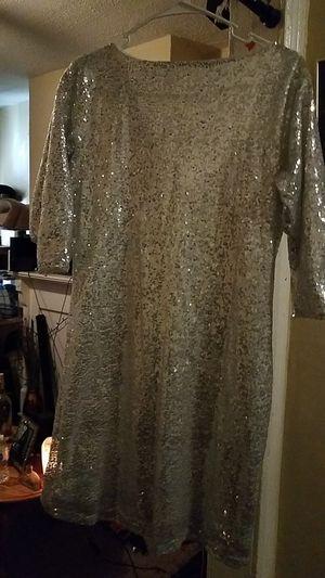 Sequin Dress for Sale in Philadelphia, PA