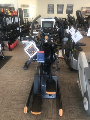 Brand new Octane Max Trainer for Sale in Tacoma, WA