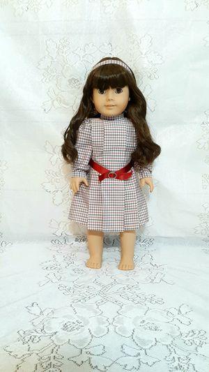 American girl doll Samantha for Sale in Boynton Beach, FL