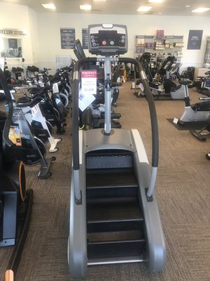 Brand new Stairmaster SM3 stepmill for Sale in Tacoma, WA