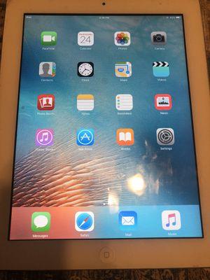 iPad 32 for Sale in Weslaco, TX