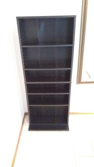 Media shelf for Sale in Tukwila, WA
