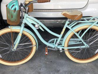 Bike Nel Lusso for Sale in Orlando,  FL