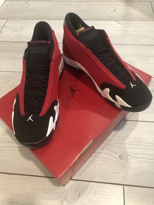 AJ14 Toros- 12 for Sale in Highland, MD