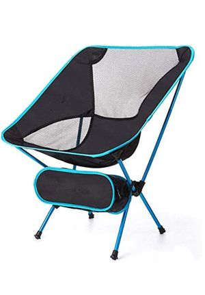 Outdoor Chair for Sale in Atlanta, GA