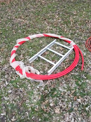 PEX 3\4 inch. for Sale in Overland Park, KS