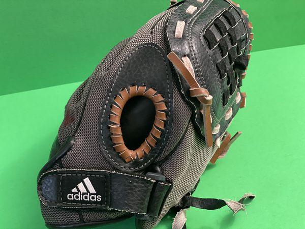 Adidas TS1100 11 inch Baseball Glove