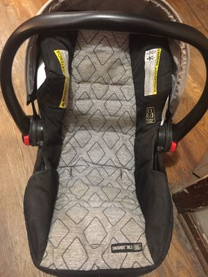 GRACO CARSEAT for Sale in Columbus, OH