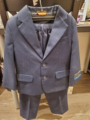 Brand new child's suit for Sale in San Diego, CA