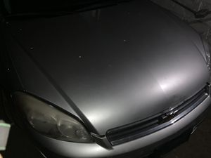 2006 impala police package 66,000 miles $2500 car is great no check engine for Sale, used for sale  The Bronx, NY