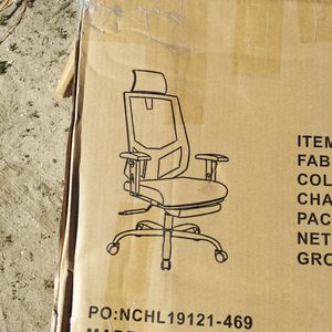 Office Or School Chair for Sale in Fountain Valley, CA