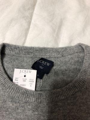 Men's cashmere- brand new for Sale in Manassas Park, VA