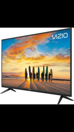 50 inch 4k smart tv for Sale in Hartford, CT