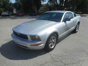 2005 Ford Mustang for Sale in Dunwoody, GA
