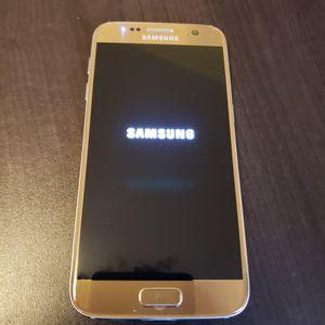 Galaxy S7 for Sale in Farmville, VA