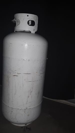 LARGE PROPANE TANK for Sale in Roseville, CA