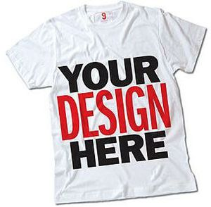 SCREEN PRINTING T-SHIRTS {818} 799-7733 for Sale in Los Angeles, CA