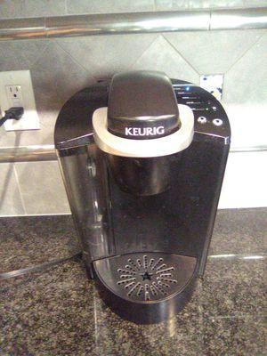 Keurig coffee maker for Sale in Torrance, CA
