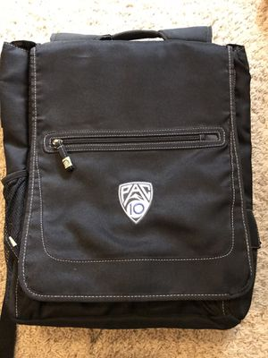 PAC 10 Laptop/Computer Backpack for Sale in Colbert, WA