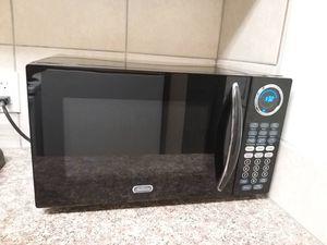 Sunbeam Microwave for Sale in San Jose, CA