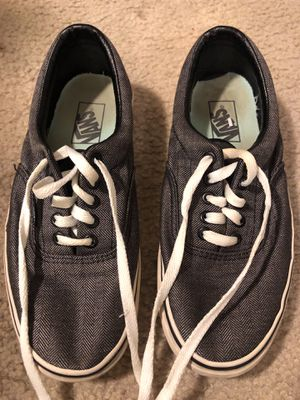 Women's vans for Sale in Chicago, IL