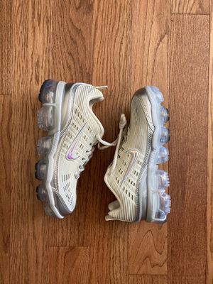 Nike vapormax 360 fossil for Sale in York, PA