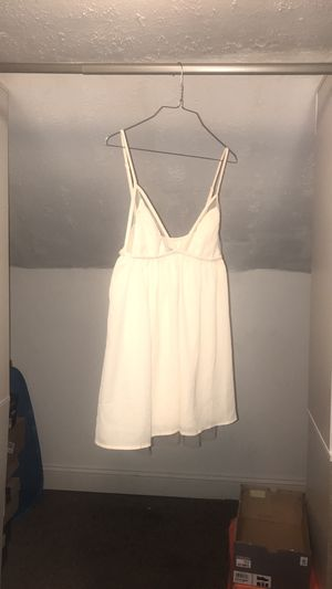 TOBI BABYDOLL DRESS for Sale in Boston, MA
