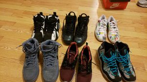 All for sale hmu if interested for Sale in Bronx, NY