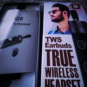 Wireless earbuds for Sale in Las Vegas, NV