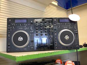 Numark mixdeck for Sale in Weslaco, TX