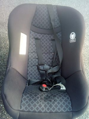 Baby car seat for Sale in Miami Lakes, FL