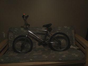 Monguse bike for Sale in Camas,  WA
