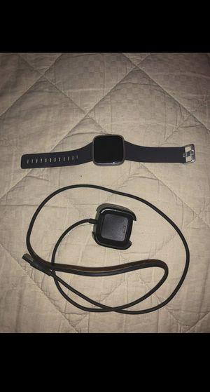 Fitbit versa 2 for Sale in Richmond, VA