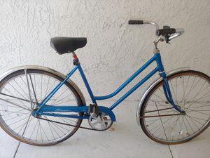 Schwinn Cruiser Bike for Sale in Clearwater, FL