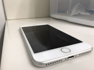 iPhone 7 Plus 256 Gb for Sale in Washington, DC