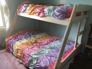 Bunk Beds for Sale in Sandy Lake, PA