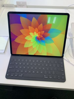 Ipad PRO for Sale in San Diego, CA