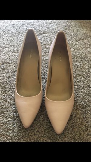 Michael Kors pumps for Sale in Westminster, CA